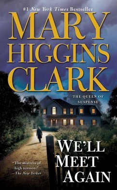 We'll Meet Again (eBook, ePUB) - Clark, Mary Higgins