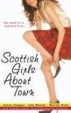 Scottish Girls About Town (eBook, ePUB)