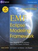 EMF (eBook, PDF)