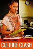 Drama High: Culture Clash (eBook, ePUB)