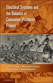 Electoral Systems and the Balance of Consumer-Producer Power (eBook, ePUB)