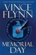 Memorial Day (eBook, ePUB)