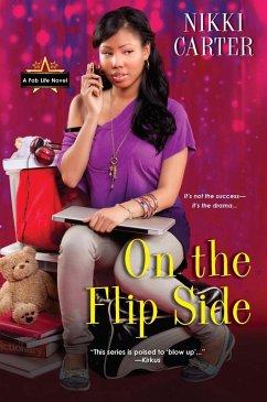 On the Flip Side (eBook, ePUB) - Carter, Nikki