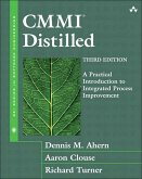 CMMII Distilled (eBook, PDF)
