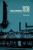 Hollywood 1938 (eBook, ePUB)