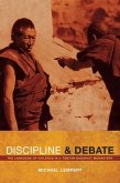 Discipline and Debate (eBook, ePUB)
