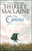 The Camino (eBook, ePUB)