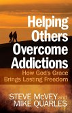 Helping Others Overcome Addictions (eBook, ePUB)