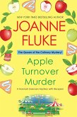 Apple Turnover Murder (eBook, ePUB)