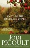 Songs of the Humpback Whale (eBook, ePUB)