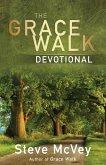 Grace Walk Devotional (eBook, ePUB)