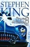 From a Buick 8 (eBook, ePUB)