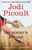 My Sister's Keeper (eBook, ePUB)