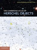 Cambridge Atlas of Herschel Objects (eBook, ePUB)