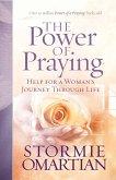 Power of Praying(R) (eBook, ePUB)