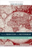 From the Indian Ocean to the Mediterranean (eBook, ePUB)