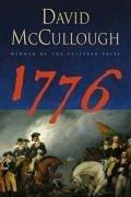1776 (eBook, ePUB) - McCullough, David