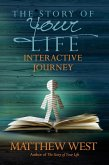 Story of Your Life Interactive Journey (eBook, ePUB)