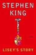 Lisey's Story (eBook, ePUB) - King, Stephen