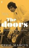 The Doors (eBook, ePUB)