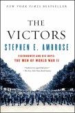 The Victors (eBook, ePUB)