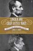 Lincoln and Chief Justice Taney (eBook, ePUB)