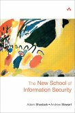 The New School of Information Security (eBook, PDF)