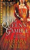 The Queen's Gamble (eBook, ePUB)