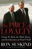 The Price of Loyalty (eBook, ePUB)