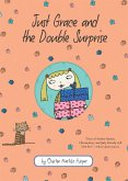 Just Grace and the Double Surprise (eBook, ePUB)