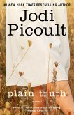 Plain Truth (eBook, ePUB)