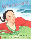 Seesaw Girl (eBook, ePUB)