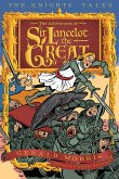 The Adventures of Sir Lancelot the Great (eBook, ePUB)