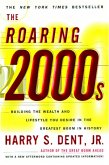 The Roaring 2000'S (eBook, ePUB)