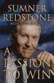 A Passion to Win (eBook, ePUB)