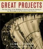 Great Projects (eBook, ePUB)