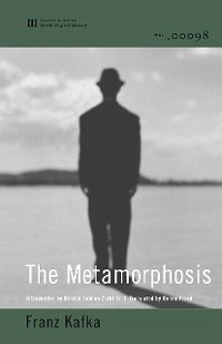 comparison themes metamorphosis franz kafka and great gats Read expert analysis on themes in the metamorphosis kafka suggests that absurd events in life are unavoidable and must be themes examples in the metamorphosis.