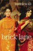 Brick Lane (eBook, ePUB)