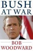 Bush at War (eBook, ePUB)