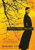 Petals from the Sky (eBook, ePUB)