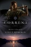 Torrent (eBook, ePUB)