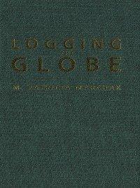 Logging the Globe (eBook, PDF)