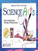 Science Arts (eBook, ePUB)