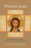 The Wisdom Jesus (eBook, ePUB)