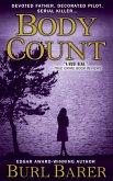 Body Count (eBook, ePUB)
