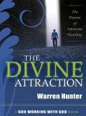 The Divine Attraction (eBook, ePUB)