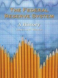secrets of the federal reserve pdf