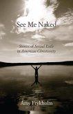 See Me Naked (eBook, ePUB)