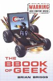 The BBook of Geek: (eBook, ePUB)