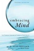 Embracing Mind (eBook, ePUB)
